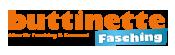 buttinette Faschingsblog