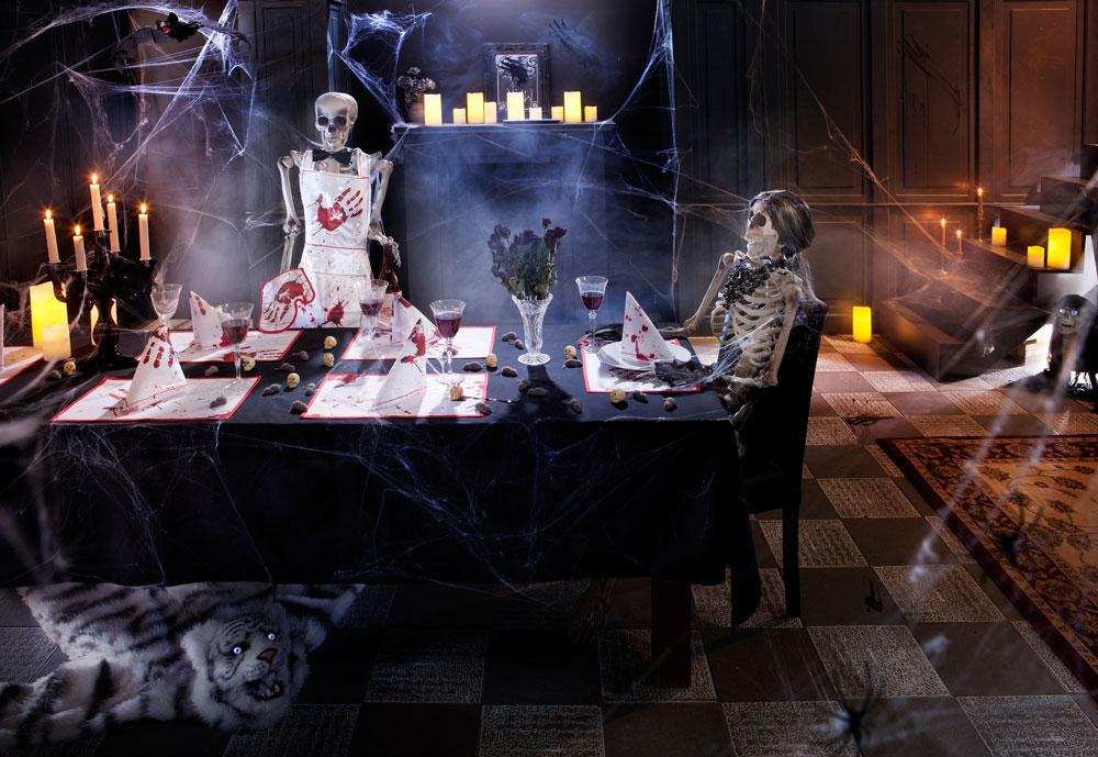 Halloween_Mottoparty_schmuckbild