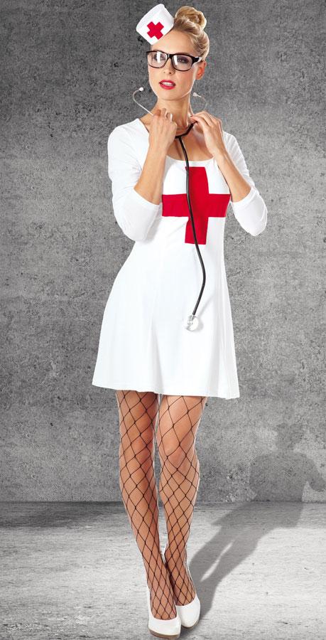 krankenschwester_kreuz_schmuckbild