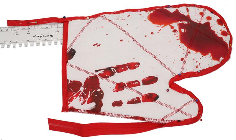 IMG_0102_BluthandTopfhandschuh_Schritt7
