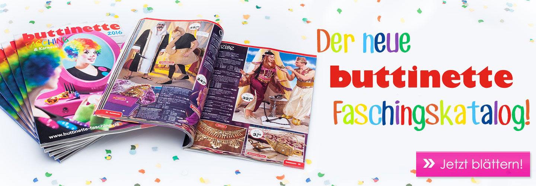 Neuer_Katalog_V2