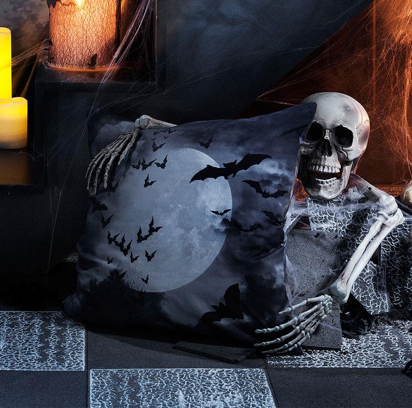 halloweenkissen-mond_schmuckbild_v2