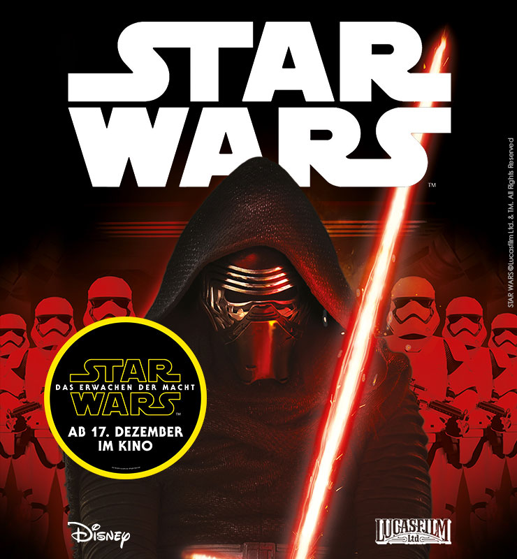 Blog_Star_Wars_01