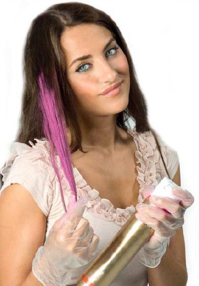 Was Ist Haarkreide