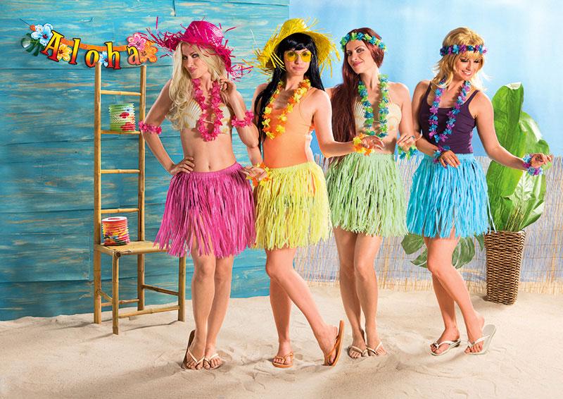 Beach_Party_1