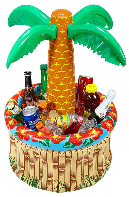 Beach_Party_93353