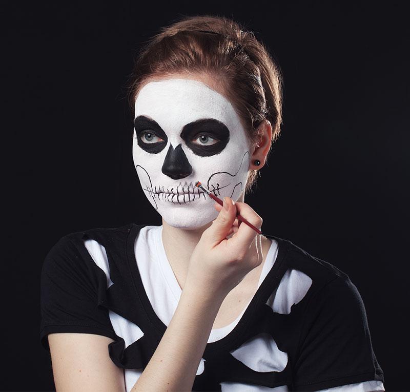 skelett_schritt_10