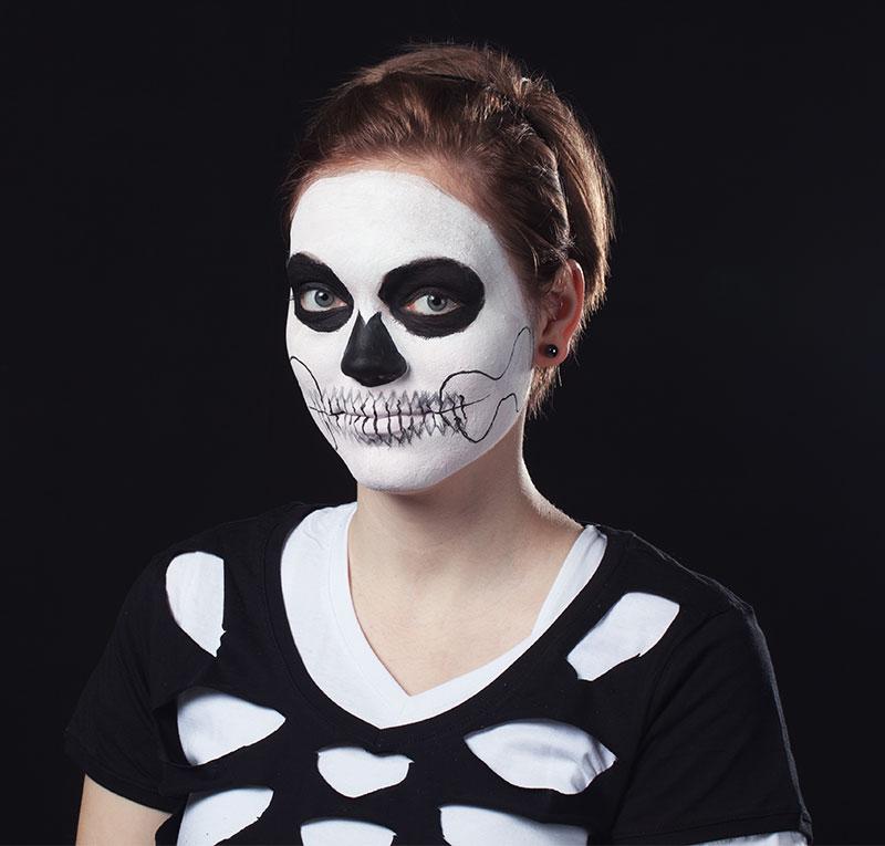 skelett_schritt_11