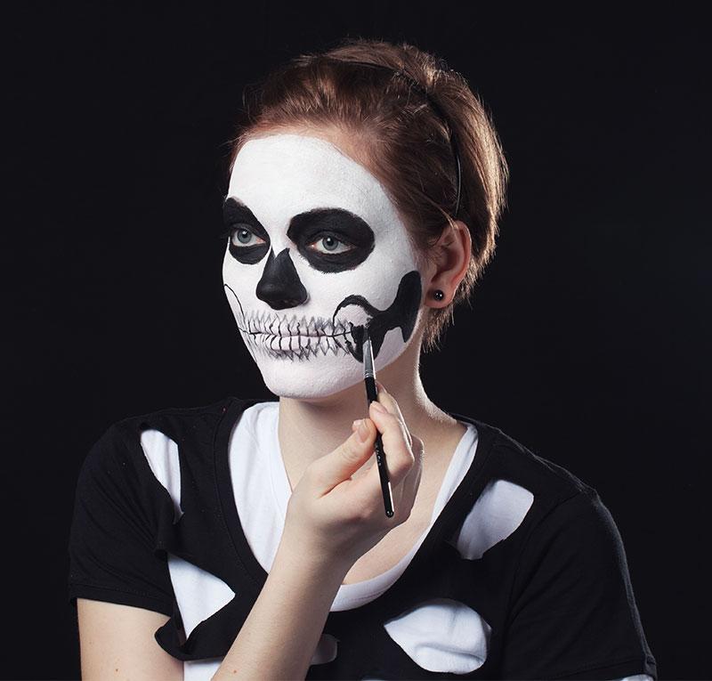 skelett_schritt_12