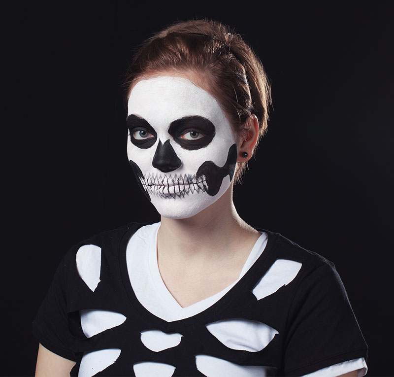 skelett_schritt_13