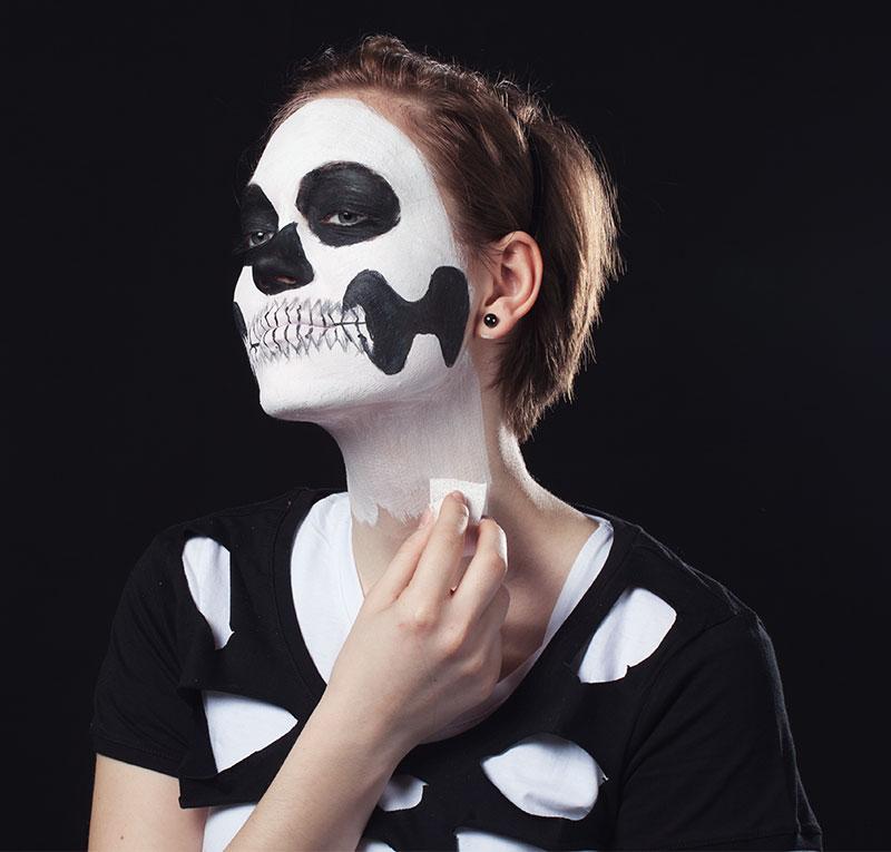 skelett_schritt_14