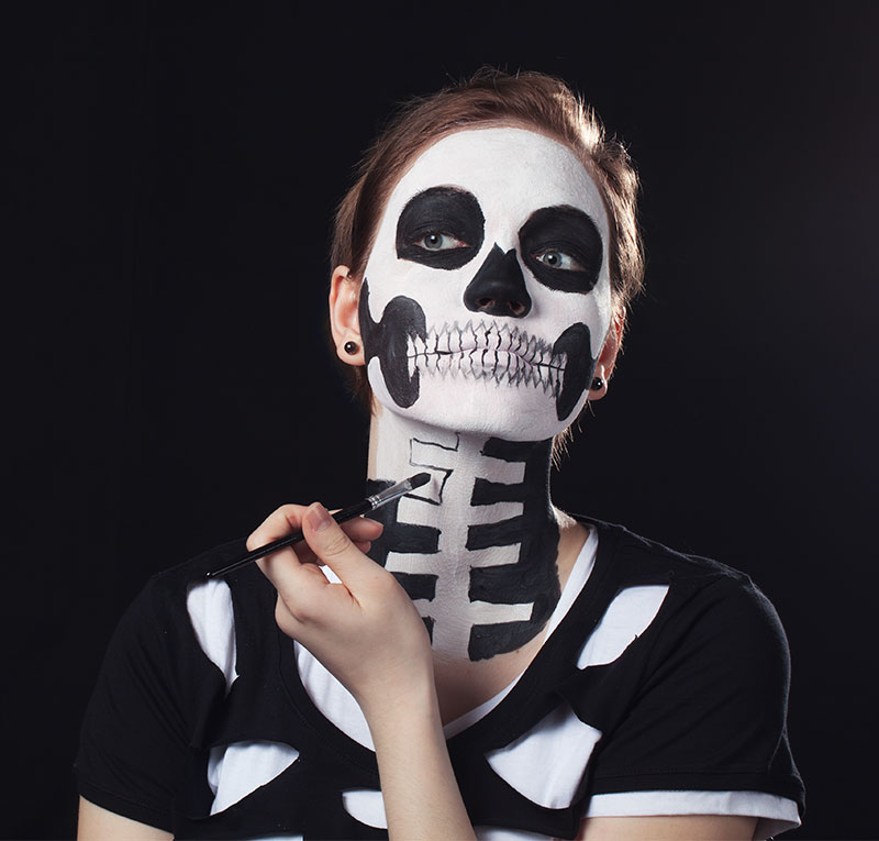skelett_schritt_16