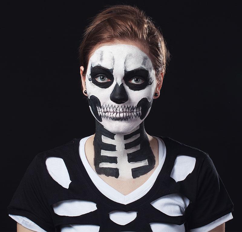 skelett_schritt_18
