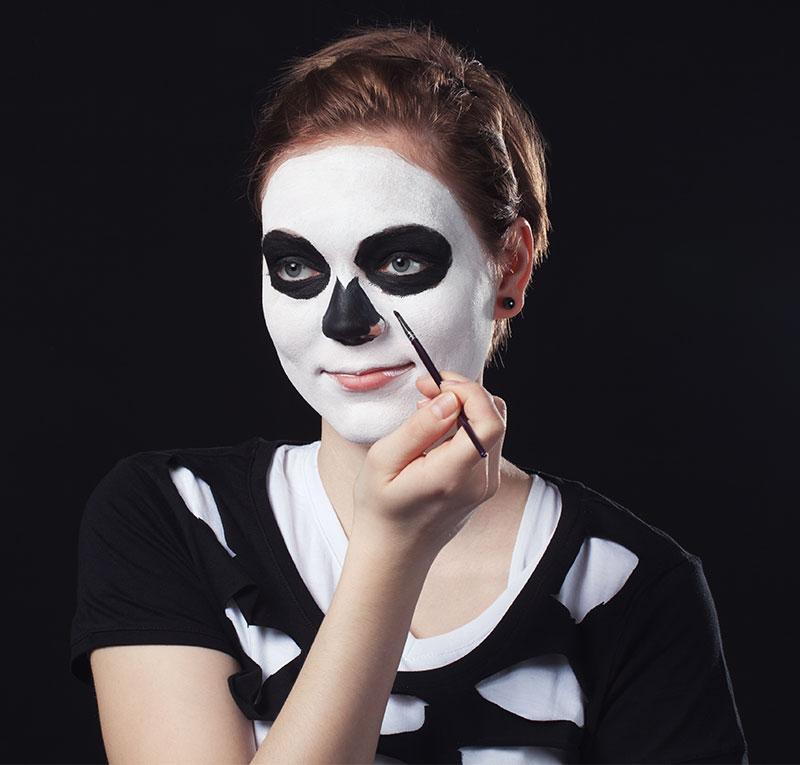 skelett_schritt_6
