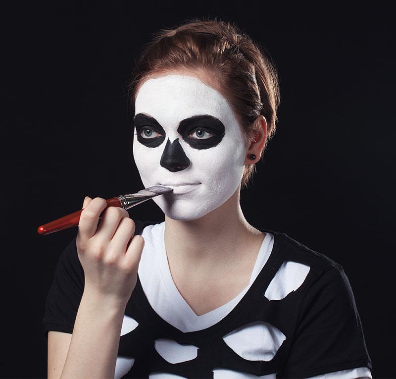skelett_schritt_7