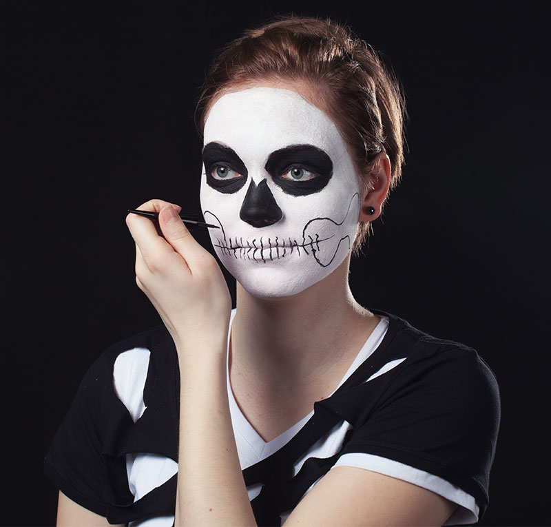 skelett_schritt_9