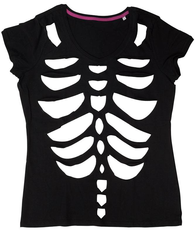 skelettshirt_schritt6_img_9858-1