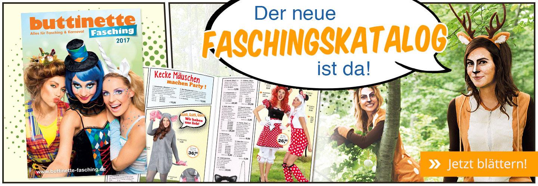 katalog-2016